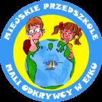Przedszkole Mali Odkrywcy w Ełku